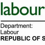 Department-Of-Labour-Logo